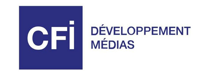 CFI developement media