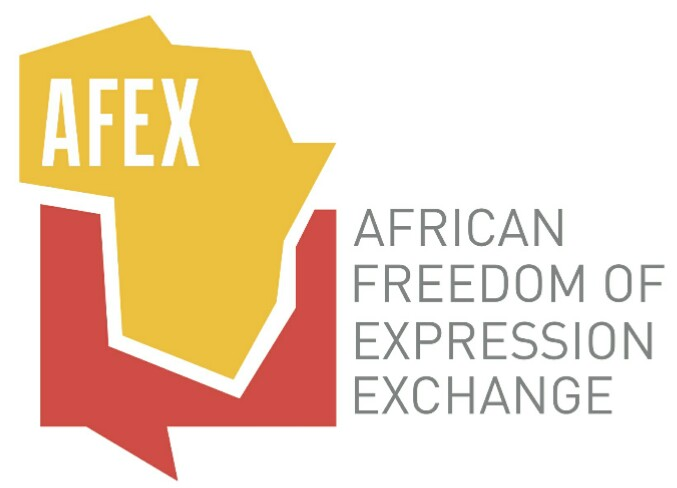 African Freedom of Express Exchange