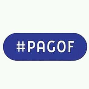 PAGOF